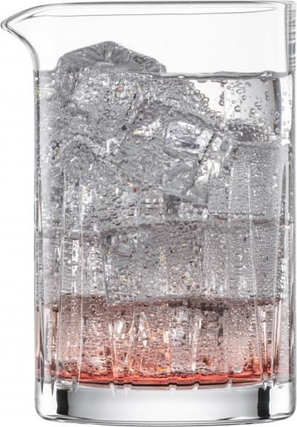Zwiesel Glas BASIC BAR MOTION MIXKRUG 500m