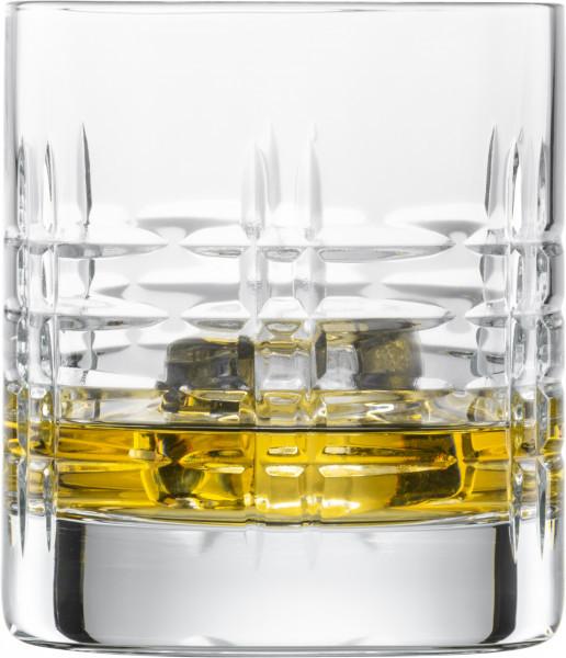 Zwiesel Glas BASIC BAR CLASSIC Whisky, 6er Set