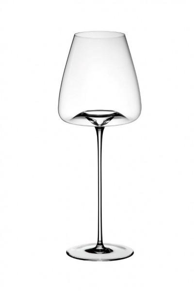 Weinglas VISION Intense, 2er Set