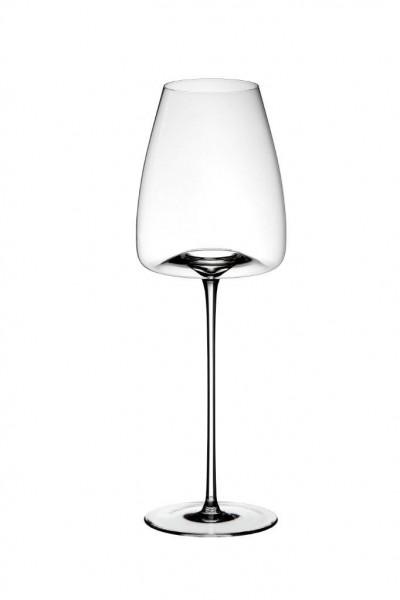Weinglas VISION Straight, 2er Set