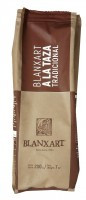 Kakaopulver, 200 g