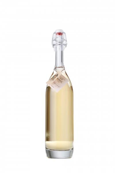 Prinz Alte Sorte Marille Bügelflasche 0,5 Liter 41% Vol.