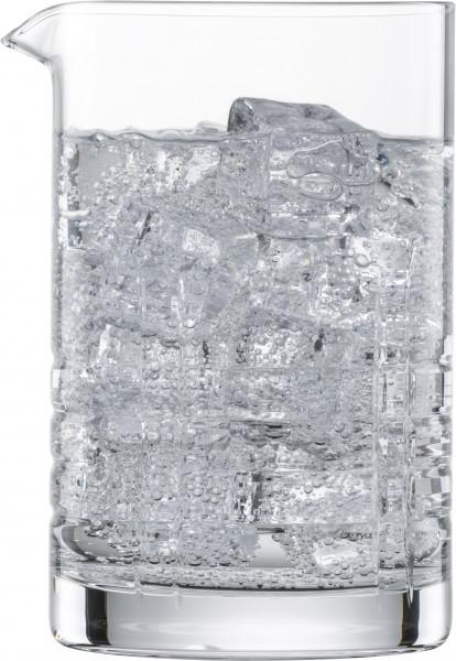 Zwiesel Glas BASIC BAR CLASSIC MIXKRUG 500ml