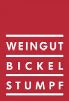 Weingut Bickel-Stumpf