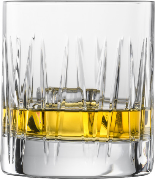 Zwiesel Glas BASIC BAR MOTION Whisky, 6er Set