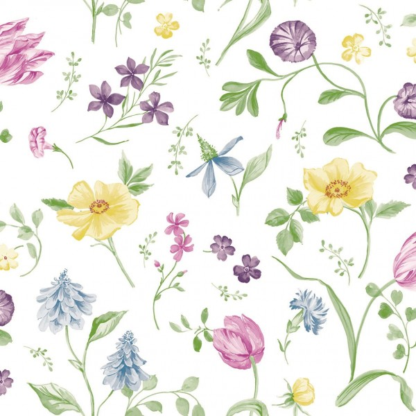 "MANK Servietten Linclass 40x40 cm, "" Veronique"""