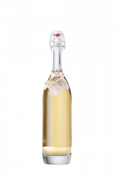 Prinz Alte Sorte Kirsche Bügelflasche 0,5 Liter 41% Vol