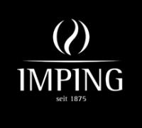 Imping Kaffee GmbH