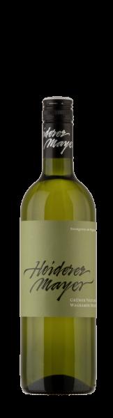 Heiderer Mayer Veltliner Wagramer Selektion, 2017, Weisswein 6 Flaschen