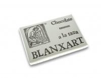 Trinkschokolade in Tafelform, 200 g