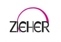 ZIEHER KG