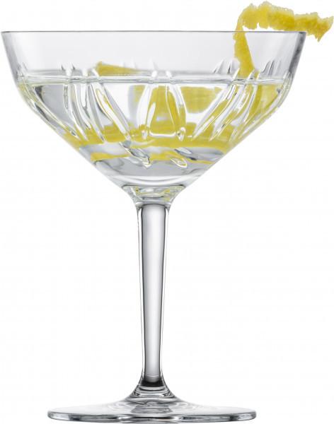Zwiesel Glas BASIC BAR MOTION Cocktail, 6er Set