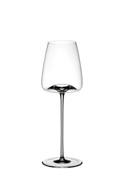 Weinglas VISION Fresh, 2er Set