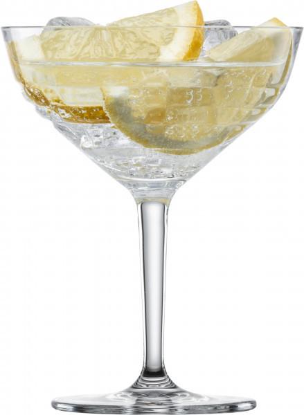 Zwiesel Glas BASIC BAR CLASSIC Cocktail, 6er Set