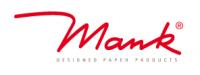 Mank GmbH