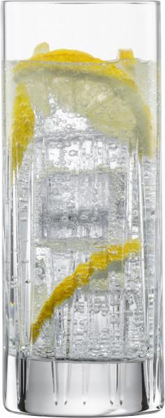 Zwiesel Glas BASIC BAR MOTION Longdrink, 6er Set