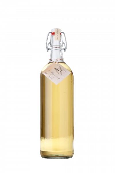 Prinz Alte Sorte Kirsche Bügelflasche 1 Liter 41% Vol