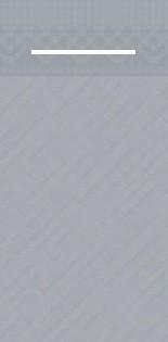 Mank Pocket-Napkins mit Schlitz,grau Linclass 600 Stück