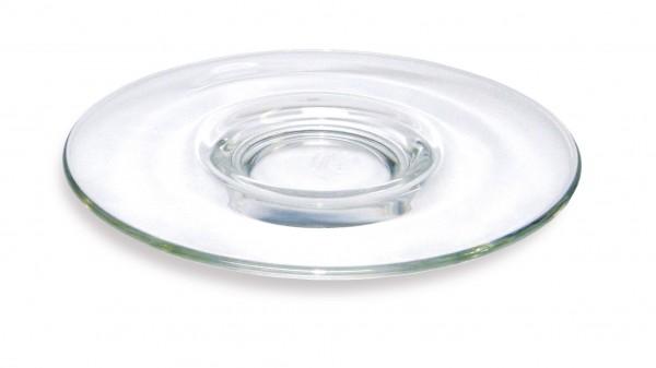 Untertasse für das Glas Kenia 0,3l 6 Stück