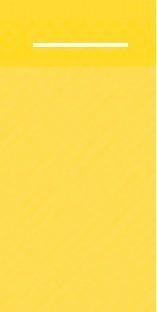 Mank Pocket-Napkins mit Schlitz, gelb Linclass 600 Stück