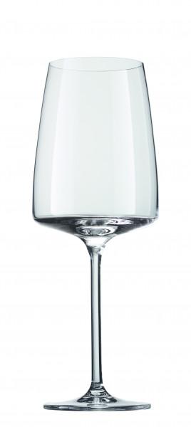 Weinglas SENSA Schott Zwiesel- Fruchtig und Fein - 6er Set