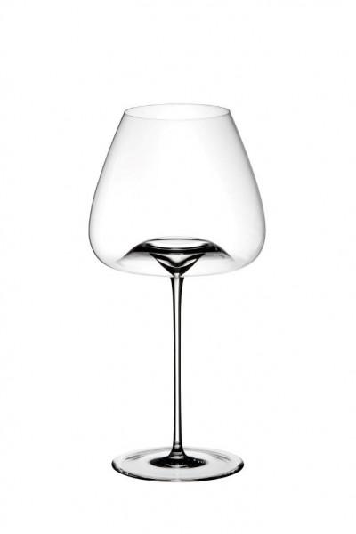 Weinglas VISION Balanced 2er Set