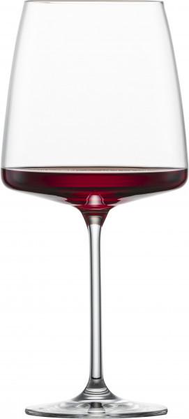 Weinglas SENSA Schott Zwiesel- Samtig und Üppig - 6er Set