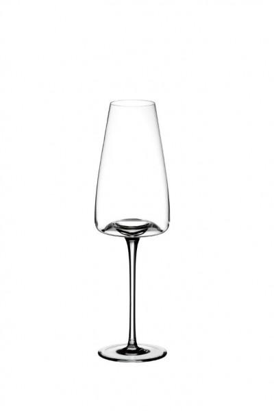 Weinglas VISION Rich, 2er Set