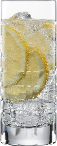 Zwiesel Glas BASIC BAR CLASSIC Longdrink, 6er Set