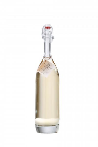 Prinz Alte Sorte Williams Christ Birne Bügelflasche 0,5 Liter 41% Vol