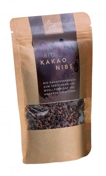 Bio Kakaonibs, 100 g