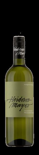 Heiderer Mayer Wagramer Selektion, 2017 , Weisswein 6 Flaschen
