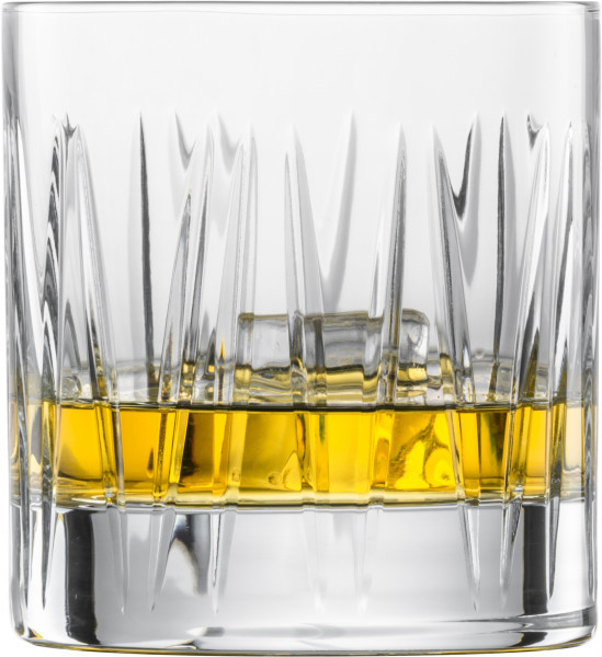 Zwiesel Glas BASIC BAR MOTION Double old fashioned, 6er Set
